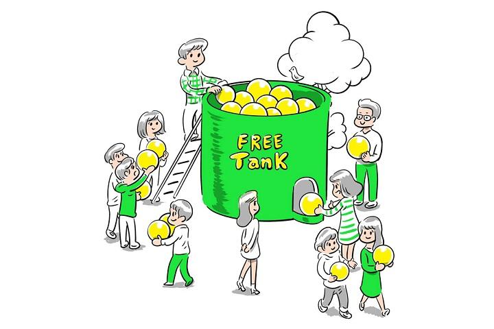 about-tank-00-81a99e0a0dbca379b6bd4fd46e2e08d5