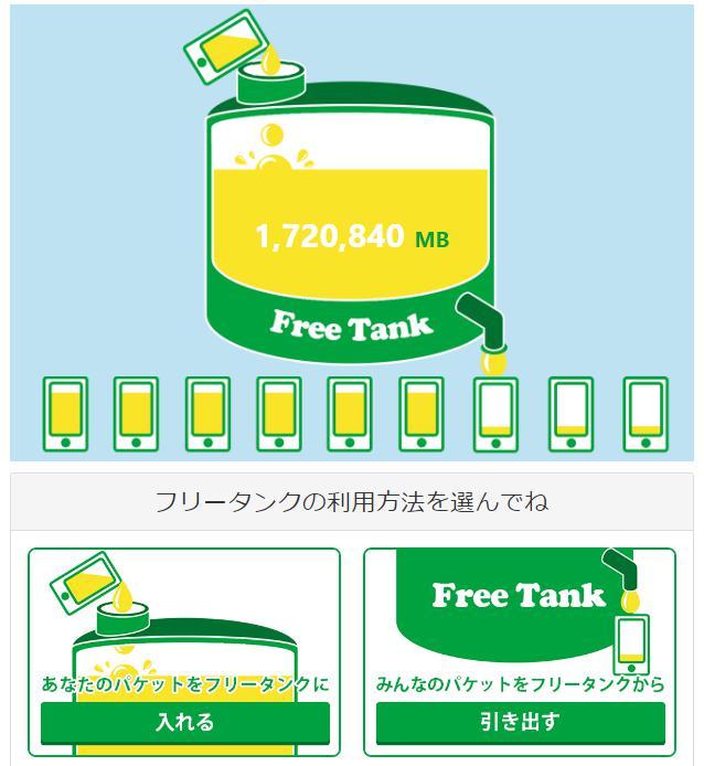 free+